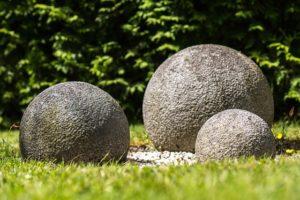 Feng Shui im Garten – Quelle: pixabay.com